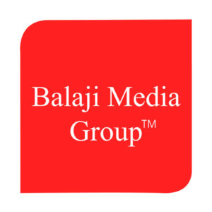 Balaji media group ad agency bangalore media and advertising